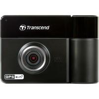 Camera hành trình Transcend DrivePro 520