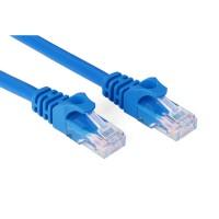 Cable mạng bấm sẵn Ugreen 11203