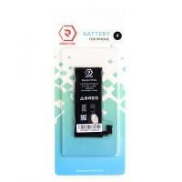Pin sạc Protos cho điện thoại model 4G