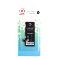 Pin sạc Protos cho điện thoại model 5S