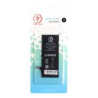 Pin sạc Protos cho điện thoại model 6G