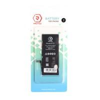 Pin sạc Protos cho điện thoại model 7G