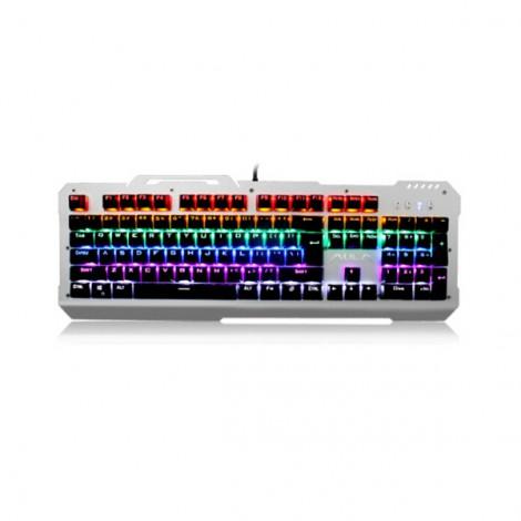 Keyboard AULA 2008