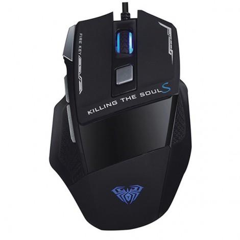 Mouse AULA 928S
