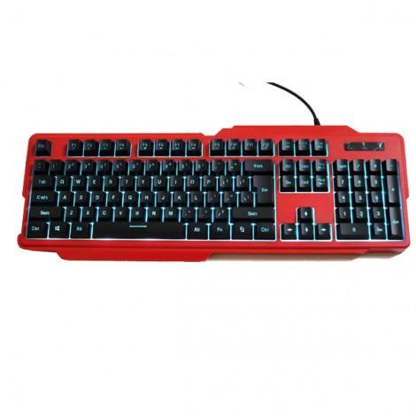 Keyboard E-BLUE EKM075 PRO