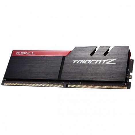RAM 16GB G.Skill F4-3200C16D-16GTZB