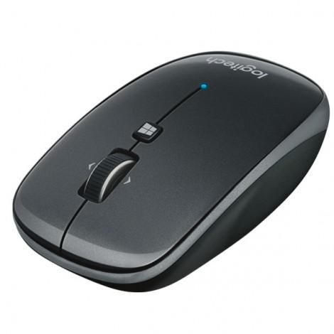 Mouse Logitech M557