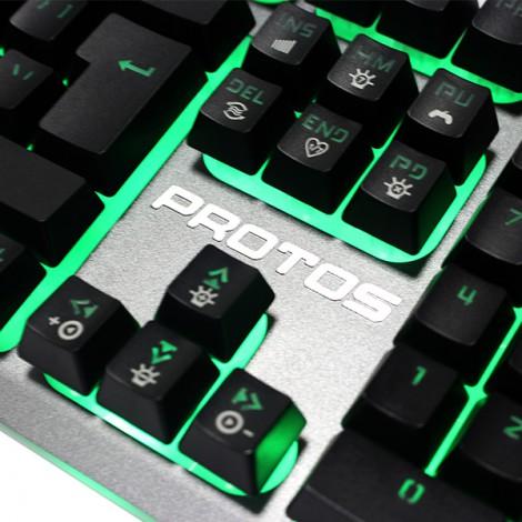 Keyboard Protos GM73