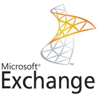 Phần mềm Microsoft Windows Exchange StdCAL 2016 SNGL OLP NL ...