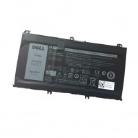 Pin Laptop Dell INSPIRON 15 7559 7567 357F9