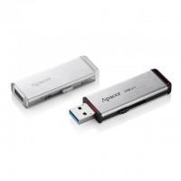 USB 64GB Apacer AH35A