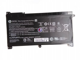 Pin Laptop HP 13-U106TU BI03XL