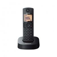 Điện thoại bàn Panasonic KX-TGC310CX