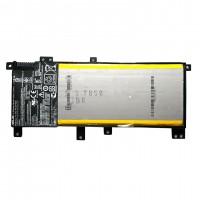 Pin Laptop Asus X555 X555Y X555LD X555LN F454 C21N1401