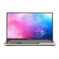 Laptop ASUS S330UA-EY053T