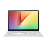 Laptop ASUS S530FA-BQ066T (VÀNG)