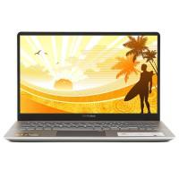 Laptop ASUS S530UA-BQ072T (Vàng)