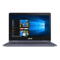 Laptop Asus TP202NA-EH007T (Xám)