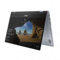 Laptop Asus TP412UA-EC173T (Xanh)