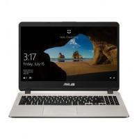Laptop Asus X507MA-BR069T (Vàng)
