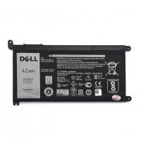 Pin Laptop Dell INSPIRON 15 5568 13 (5368) 5378 5468 7460 WDX0R