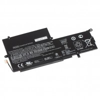 Pin Laptop HP 13-4116DX PK03XL