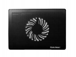 Fan Notebook Cooler Master i100B