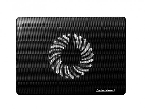 Fan Notebook Cooler Master i100B