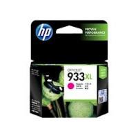 Mực in phun HP CN055/056(933XL)