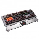 Keyboard A4 TECH KB-B740A