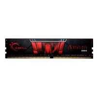 RAM 4GB G.Skill F4-2133C15S-4GIS
