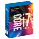 CPU Intel Core i7-7700K