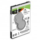 HDD Laptop 1TB Seagate FireCuda ST1000LX015