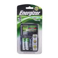 PIN + sạc ENERGIZER 1300 AA