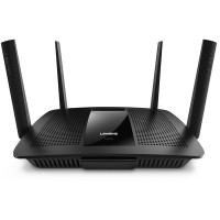 Router Wifi LINKSYS EA8500