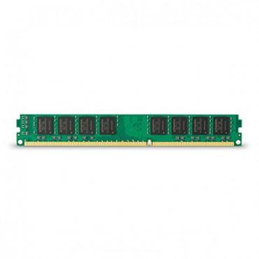 RAM 4GB Kingston Bus 1600Mhz KVR16LN11/4