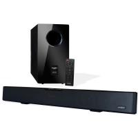 Loa Soundmax SB-217