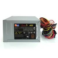 Nguồn ACBEL I-power85 400
