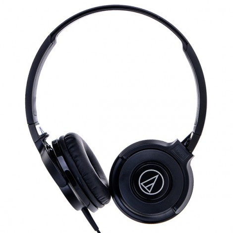 Tai nghe Audio-technica ATH-S100iS