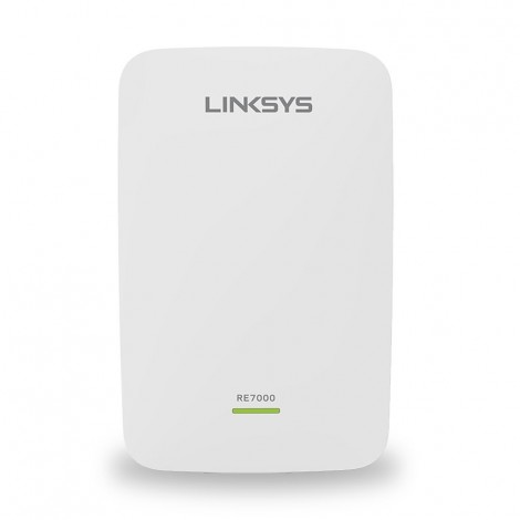 LINKSYS RE7000