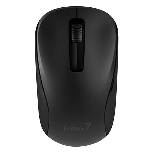 Mouse GENIUS NX-7005