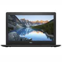 Laptop Dell Inspiron 5570 N5570C