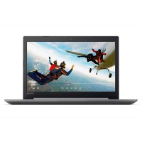 Laptop Lenovo IdeaPad 320-15IKB 81BG00E0VN