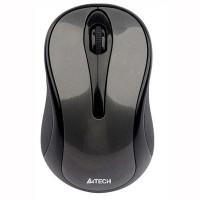 Mouse A4 TECH G3-280A1