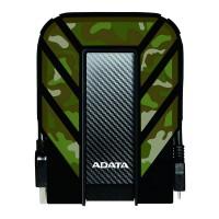 HDD 1TB ADATA HD710M
