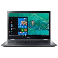 Laptop Acer Spin 3 SP314-51-36JE NX.GTMSV.001