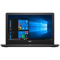 Laptop Dell Inspiron 15 3567 N3567G