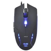 Mouse E-BLUE EMS151