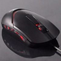 Mouse E-BLUE Puntero EMS146