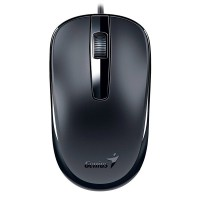 Mouse Genius DX120